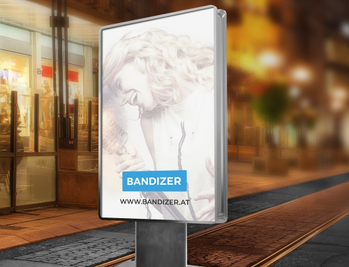 Bandizer