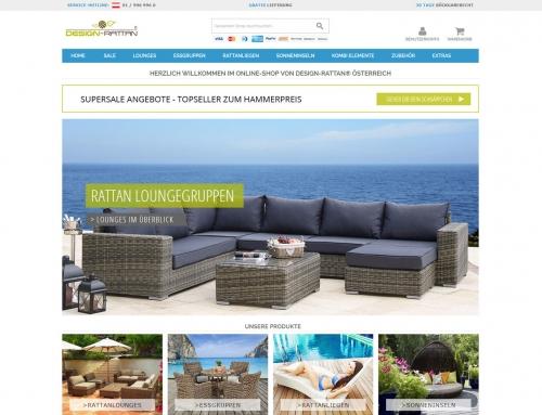 Design-Rattan