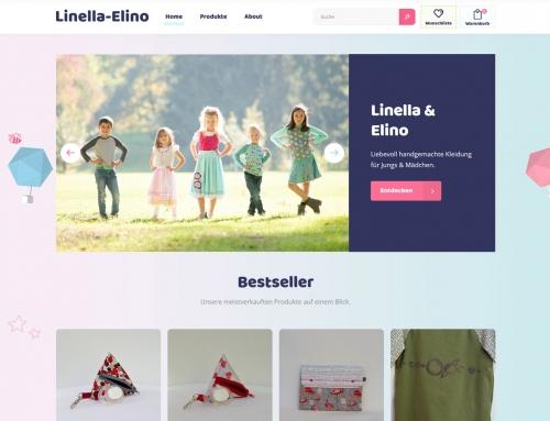 Linella-Elino